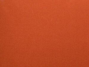 roleta kolor ceglany