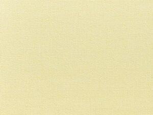 Roleta subtelna-wanilia