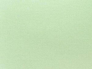 roleta--pistacjowy
