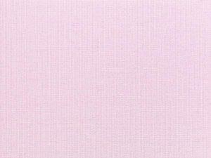 roleta-subtelny-roz