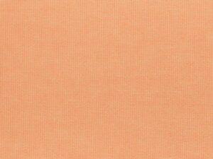 roleta-dojrzala-brzoskwinia