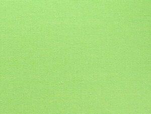roleta-soczysty-zielony