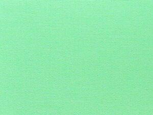 roleta-zielone-jabluszko