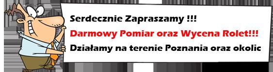 darmowe_rolety_poznan