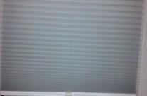 Plisy- ciekawe rozwiązanie na okna