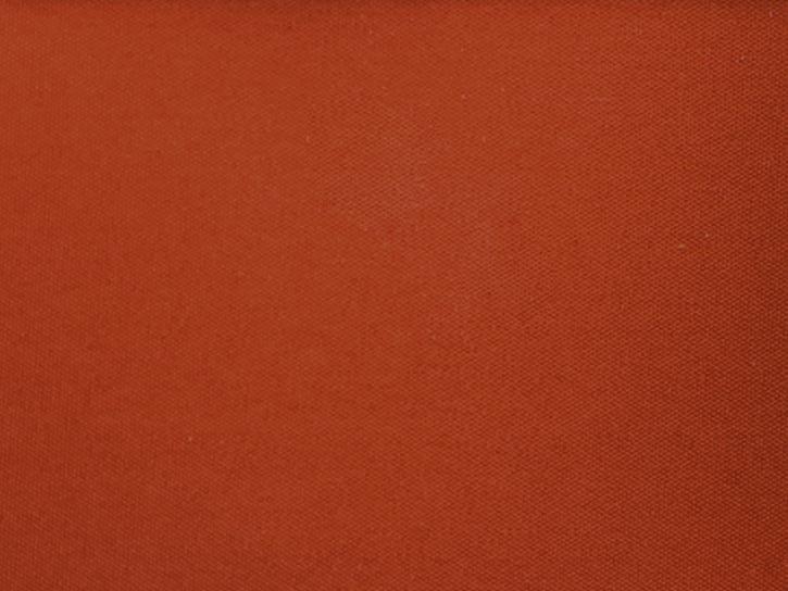 ROLETA ciemny pomarancz IZYDA A814
