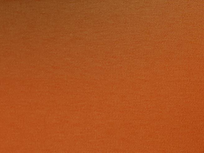 ROLETA  pomarancz IZYDA A815