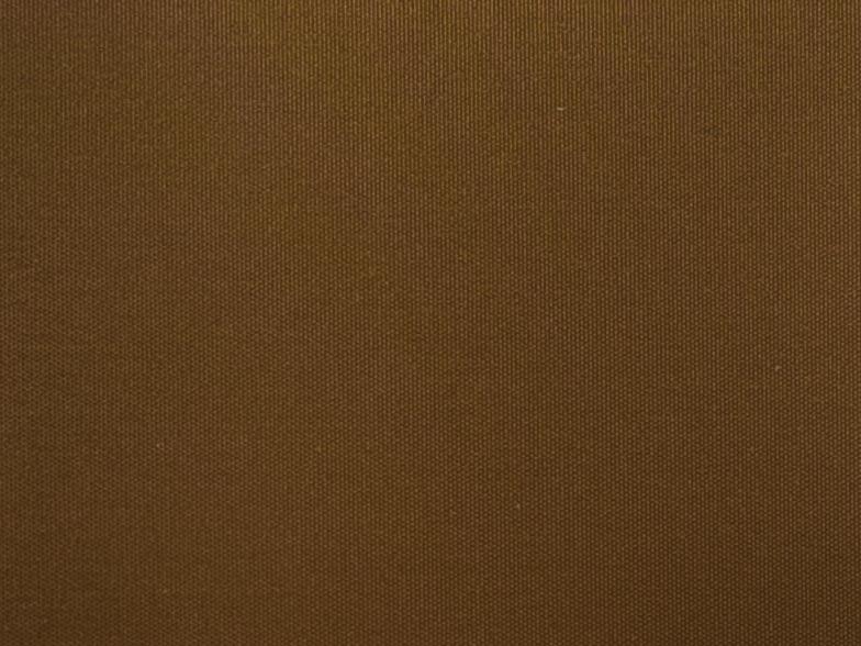 ROLETA czekoladowa IZYDA A822